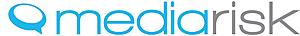 MediaRisk Logo